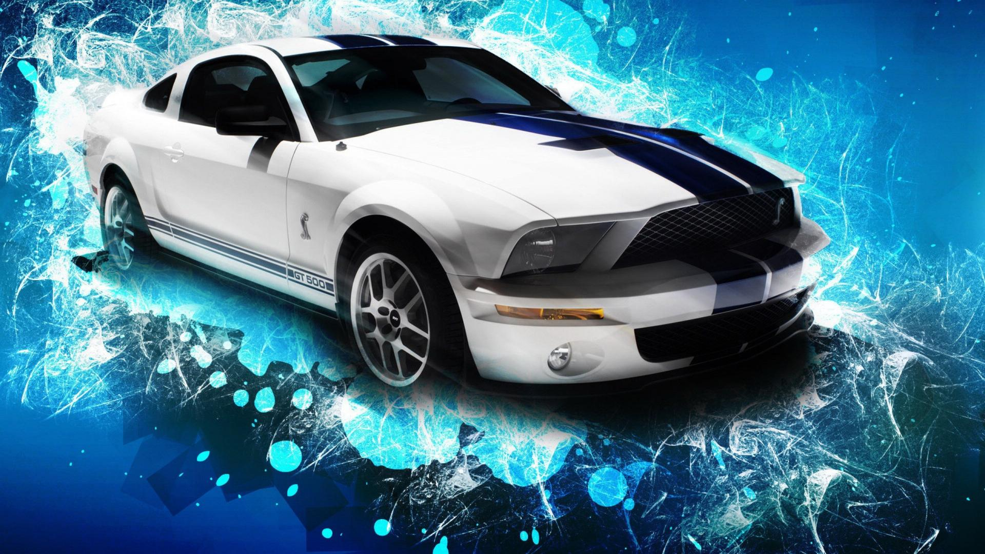 backgrounds cool desktop car wallpapers images mustang cobra 1920x1080