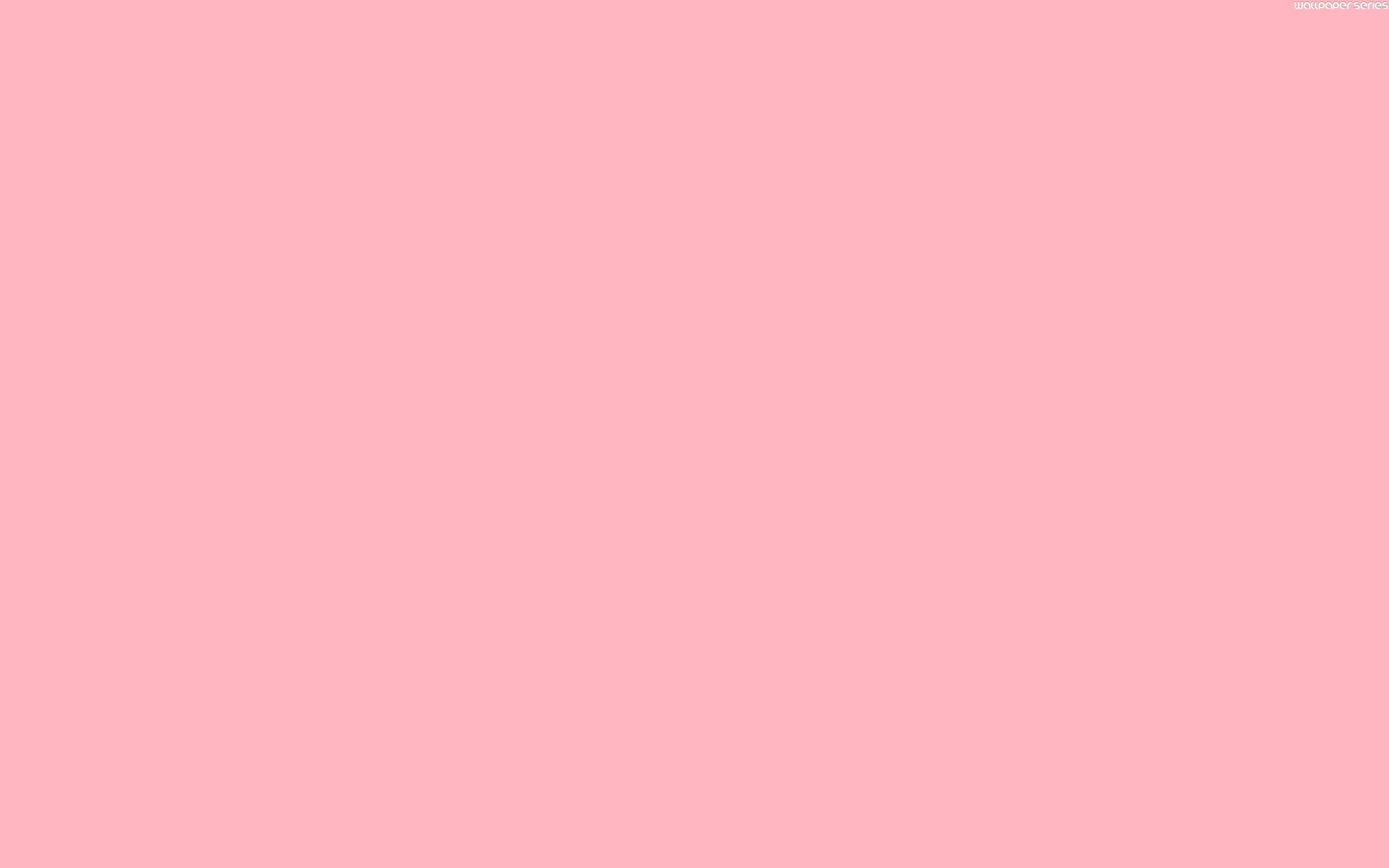 light pink backgrounds - photo #46