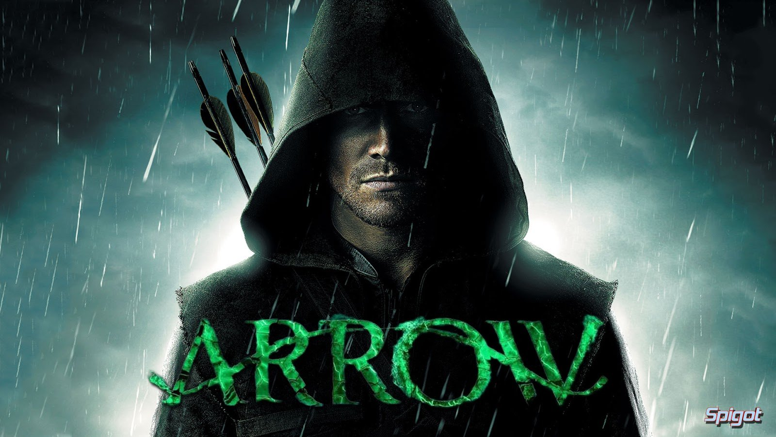 Random Arrow HD Widescreen Wallpaper 1600x900
