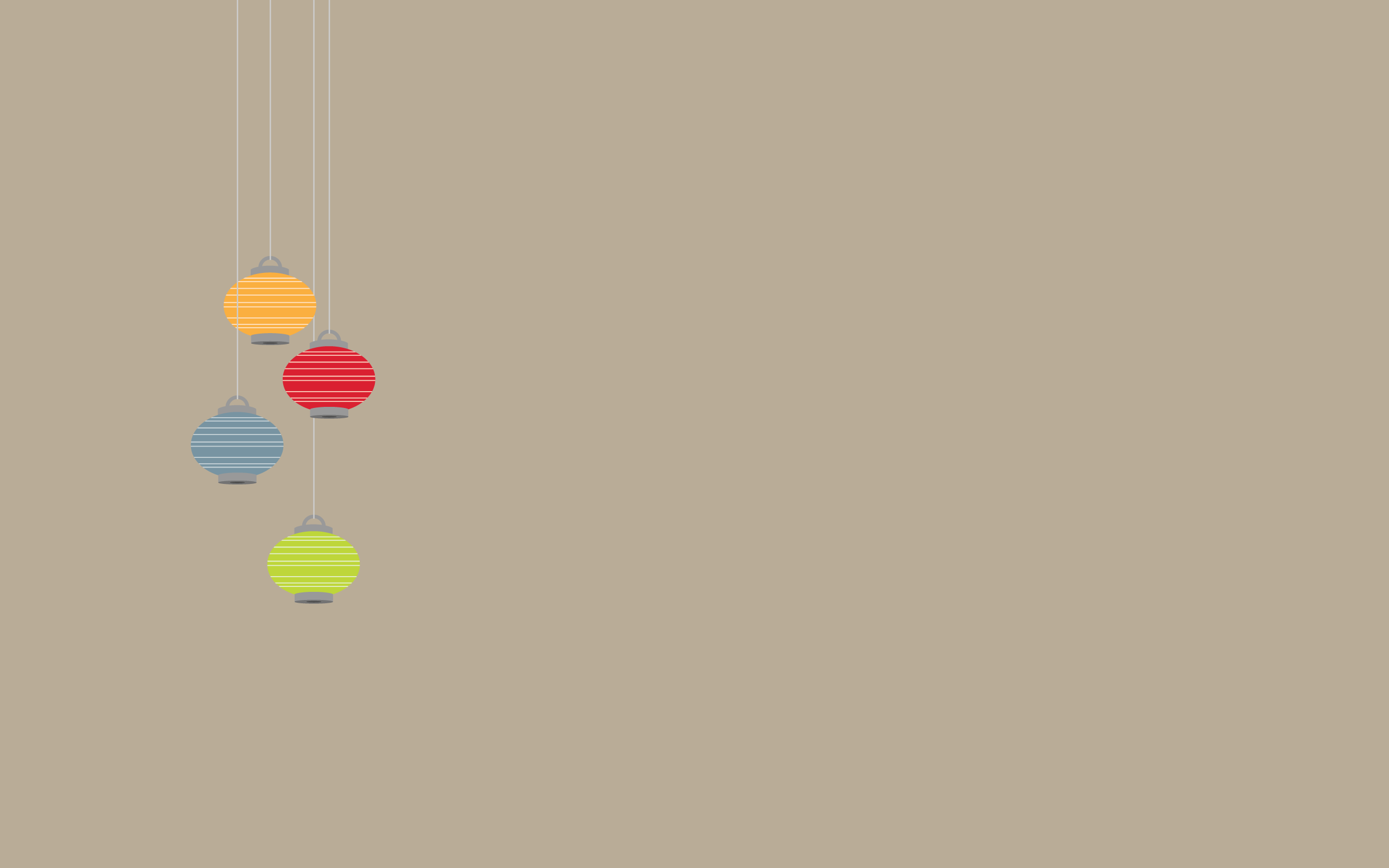 Desktop wallpaper minimalistic minimalist images   1102683 2560x1600