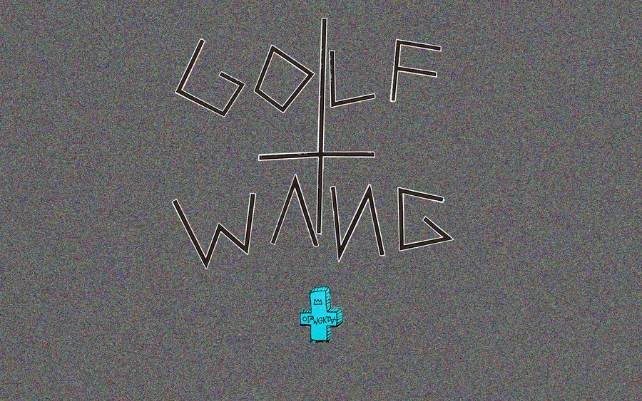 Odd Future Iphone Wallpaper Tumblr Ofwgkta wallpaper 900x563