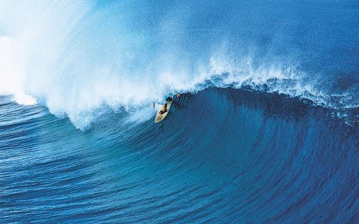 Cool Surfing Live HD Wallpaper for android Cool Surfing Live HD 512x320