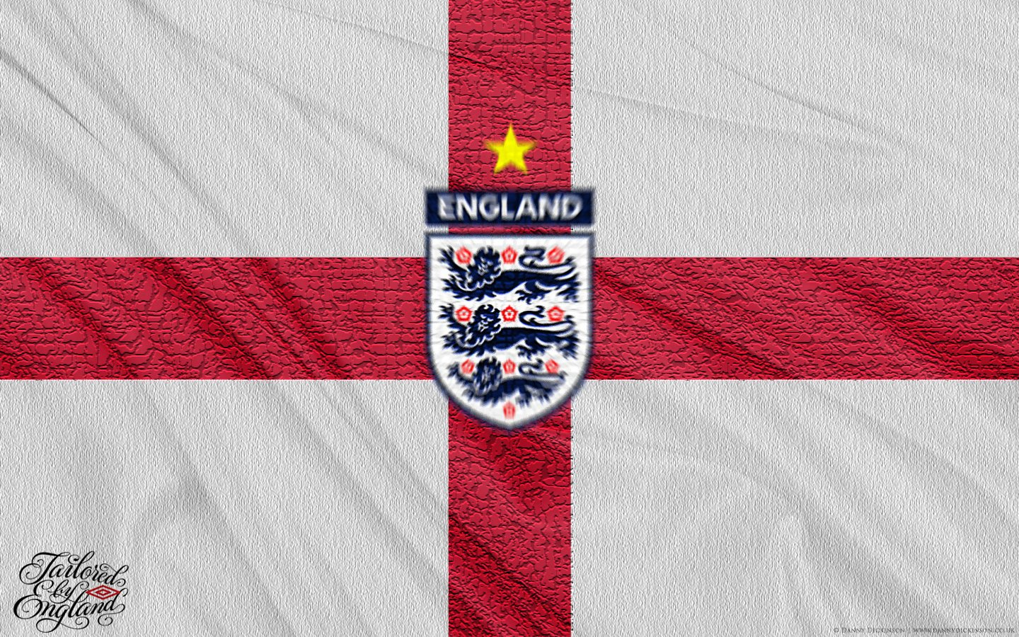 download england national football team wallpaper Car Pictures 1440x900