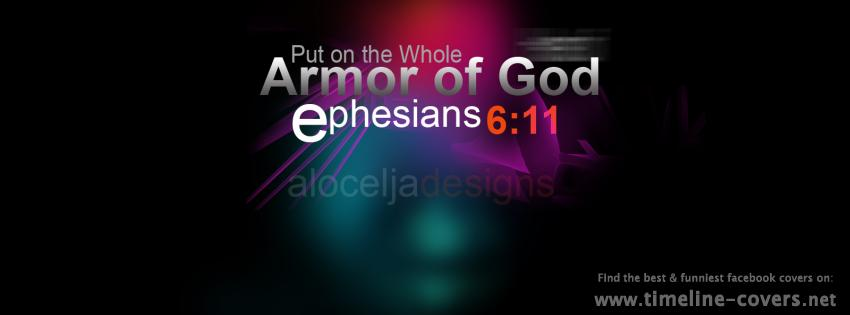 christian facebook covers 850x315