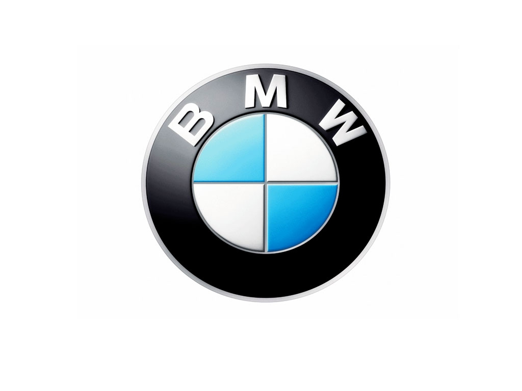 BMW hasnt released any details on the incident though it is known 1024x768