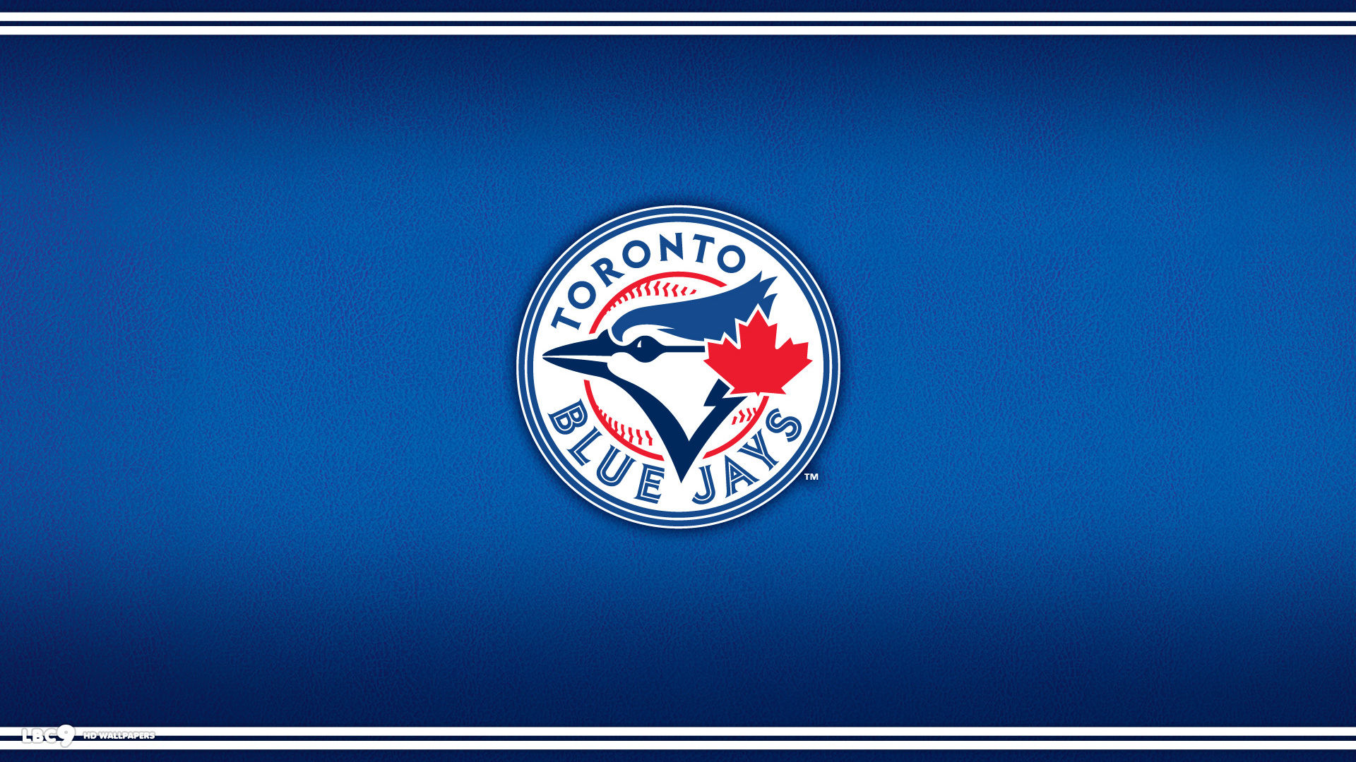 toronto blue jays wallpaper 24 mlb teams hd backgrounds 1920x1080
