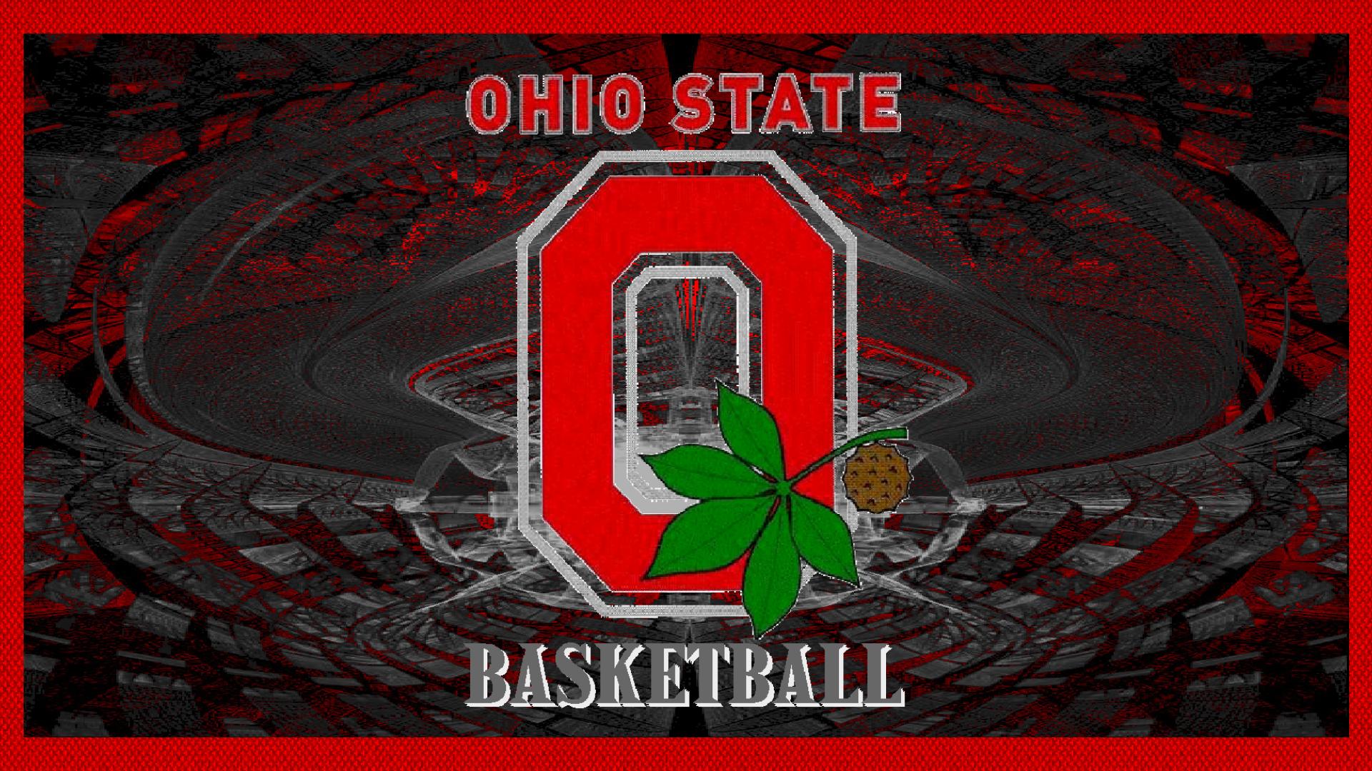 Ziemlich Ohio State University Malvorlagen Fotos - Druckbare ...