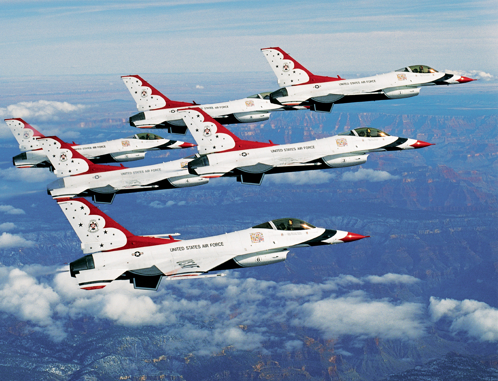 united states airforce thunderbirds wallpaper 1674 x 1281 wallpaper 1674x1281
