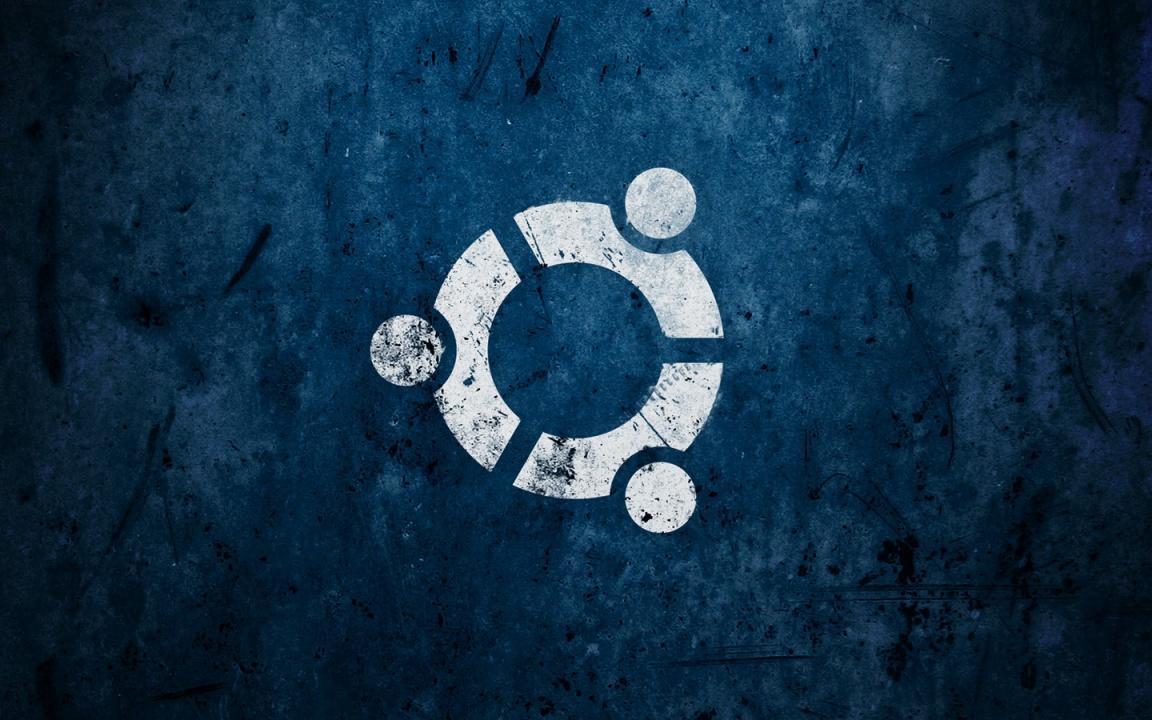 Ubuntu Dark Blue Wallpapers   1152x720   312644 1152x720