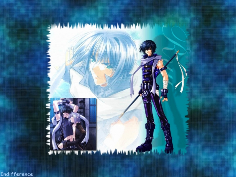anime game wallpaper 1 800x600
