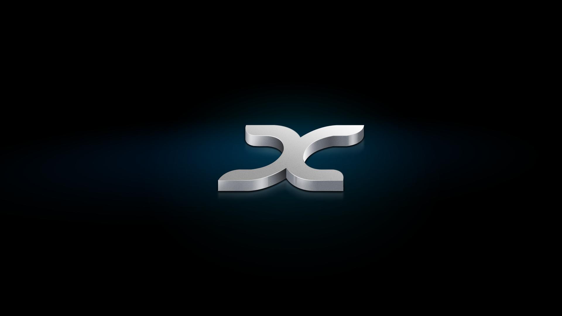 XBMC Gotham by Arcanthur 1920x1080