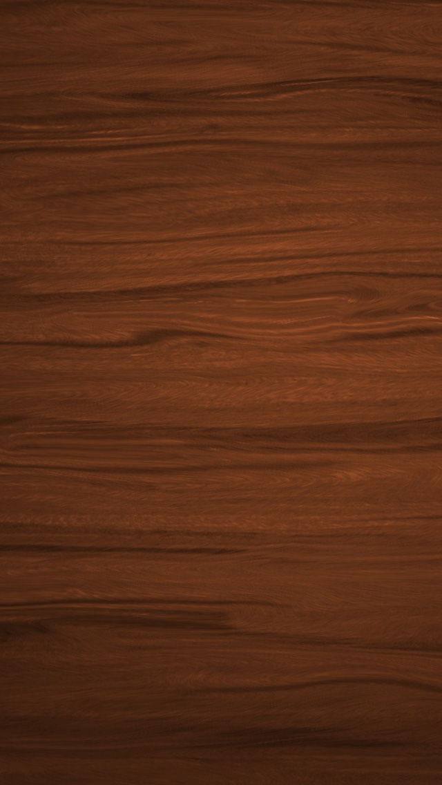 Wood Phone Wallpaper Wallpapersafari