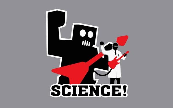 sciencehumor science humor 1280x800 wallpaper Humor Wallpapers 600x375