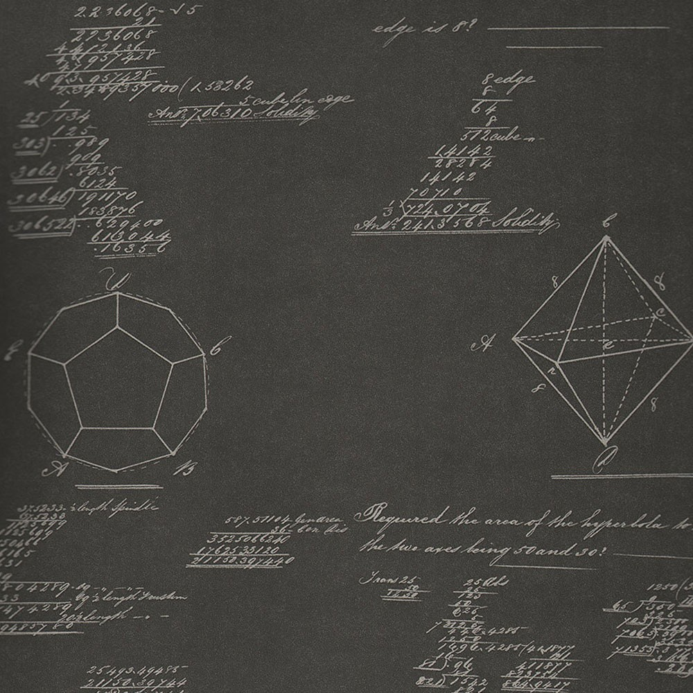 Andrew Martin Pythagoras Wallpaper from Occa Home 1000x1000
