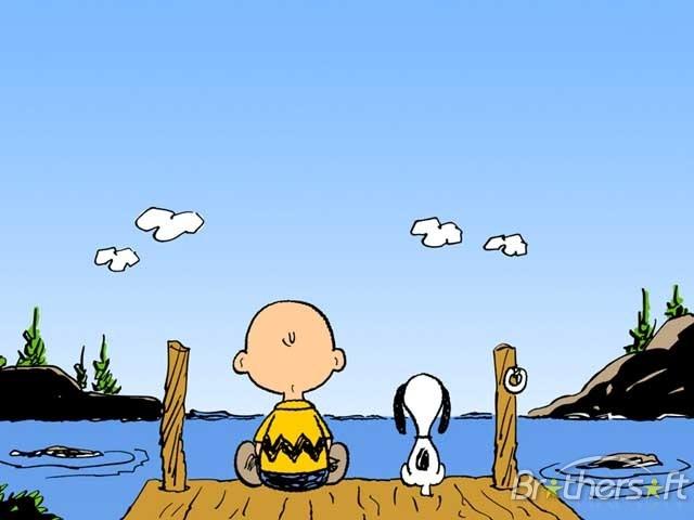 Snoopy Screensaver Snoopy Screensaver 10 Download 640x480