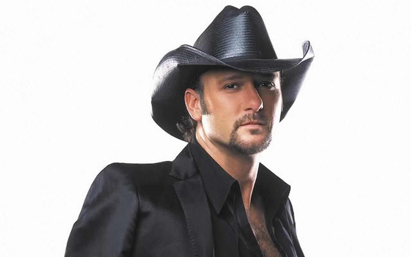 Charming Tim McGraw 1440x900 Wallpapers 1440x900 Wallpapers 1440x900