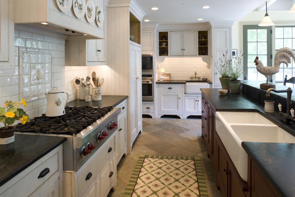 Fabulous Soapstone Countertops Cost Per Square Foot Decorating Ideas 990x660