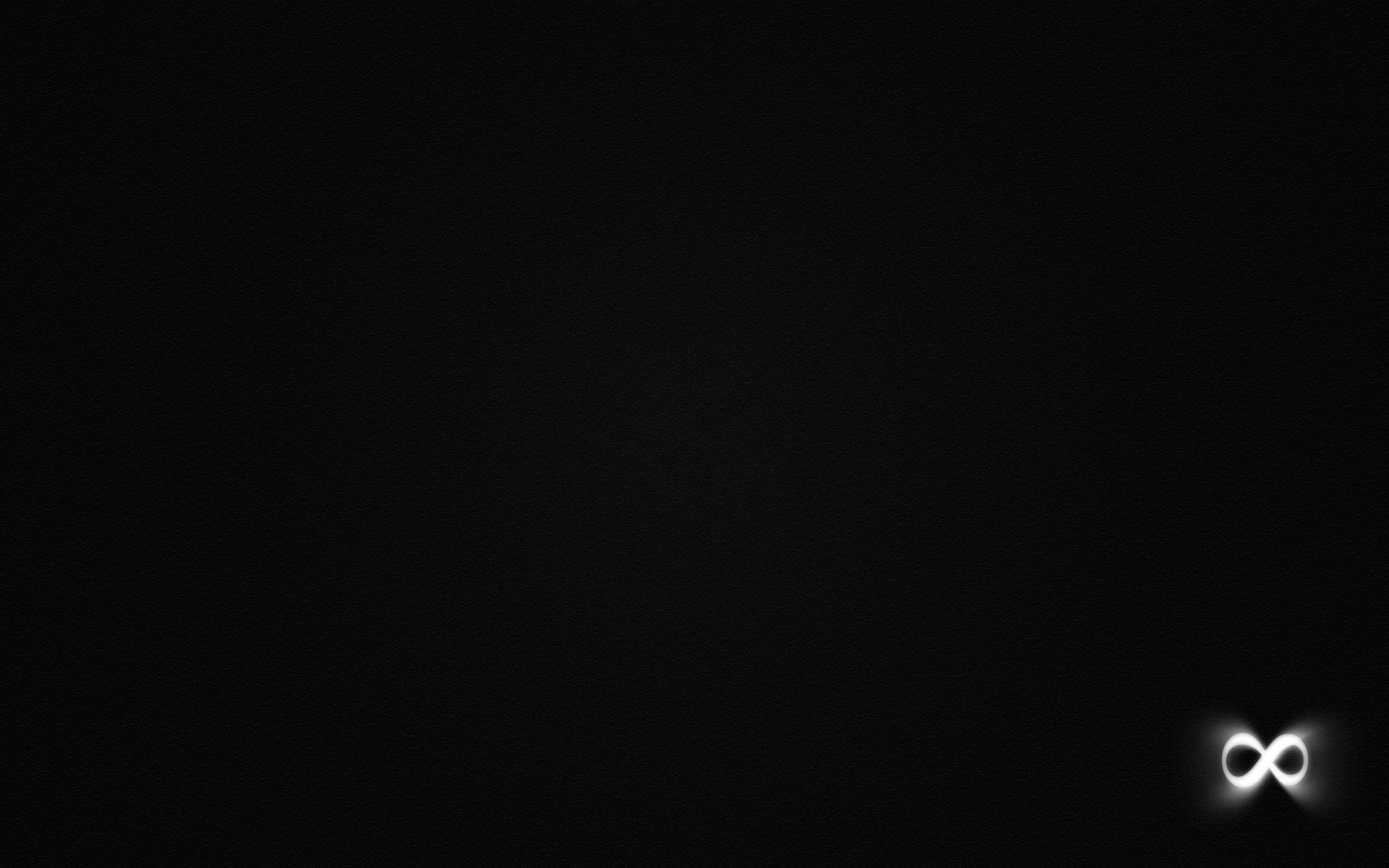 November iphone wallpaper tumblr - Pretty Infinity Wallpapers Tumblr Wallpaper Infinity By Gormed