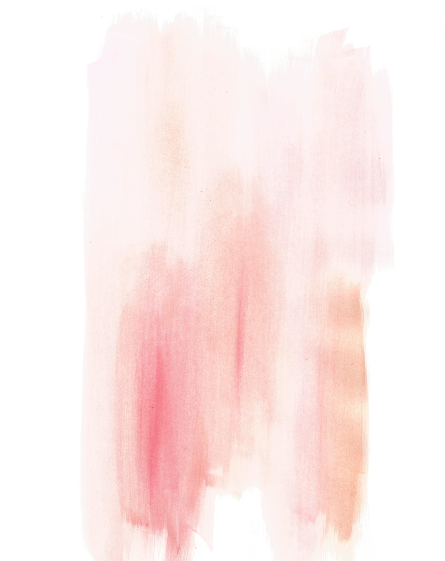 Painting Watercolor Printables   For My Love Of 1700x2140
