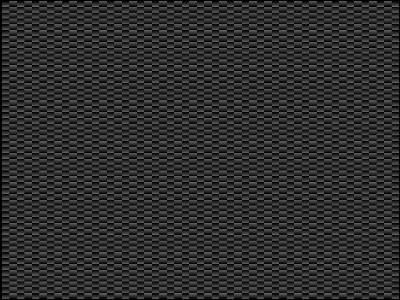 Carbon fiber wallpaper windows 7 wallpapersafari - Real carbon fiber wallpaper ...