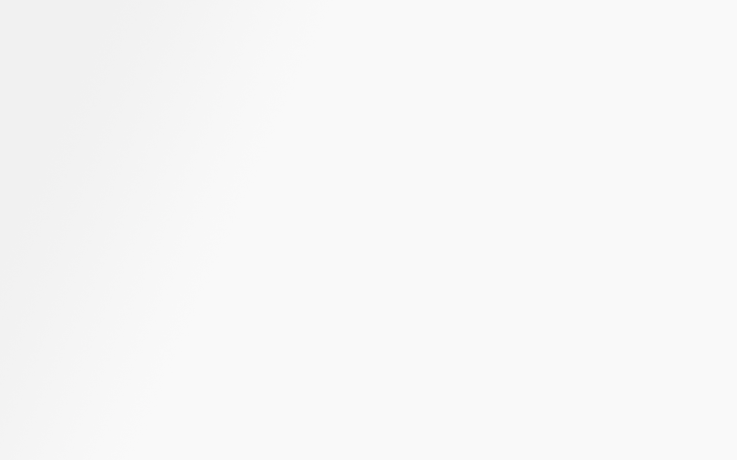 Blank White Wallpaper Background blankjpg 2560x1600