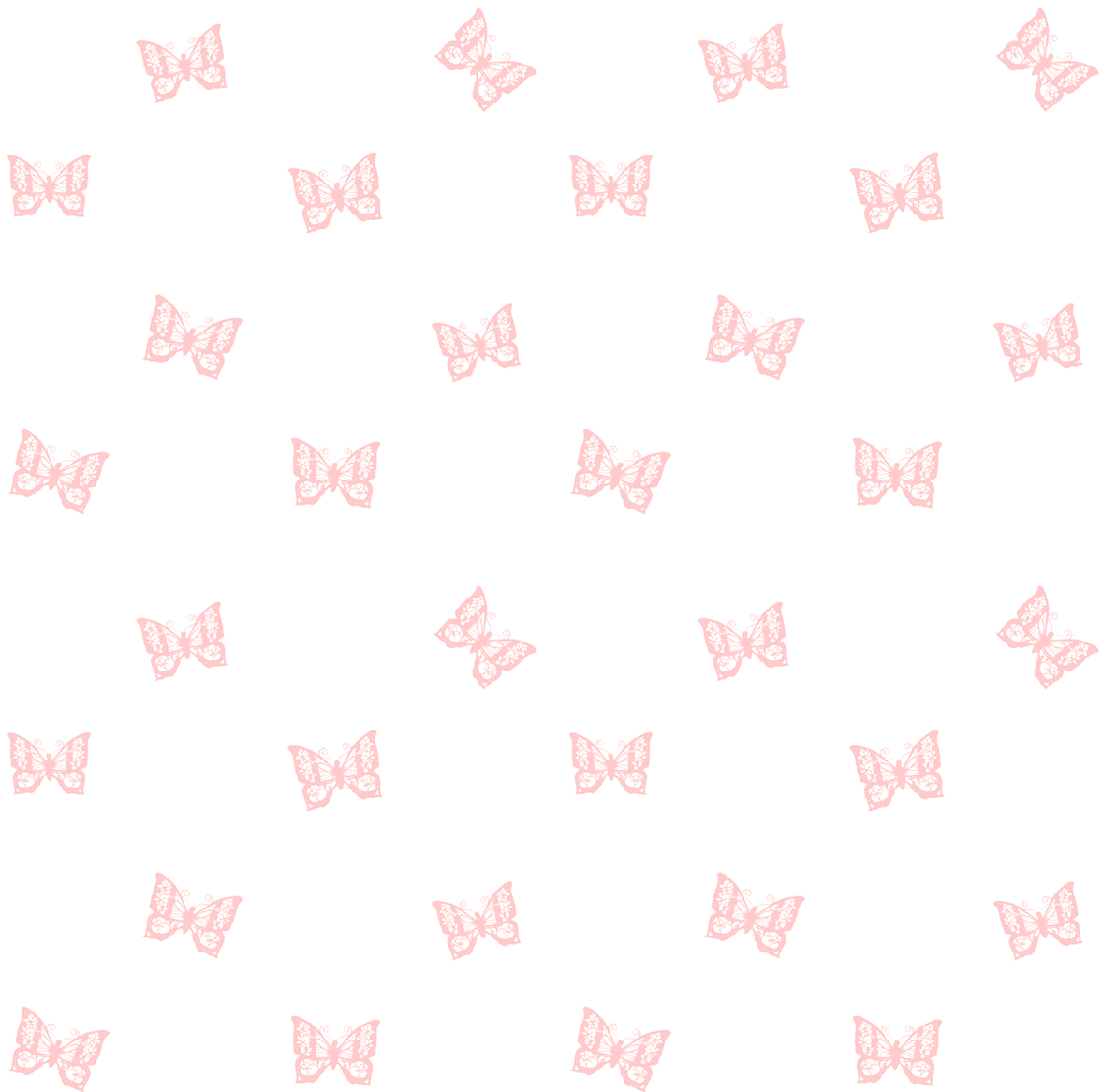 free printable digital butterfly paper 1177x1166