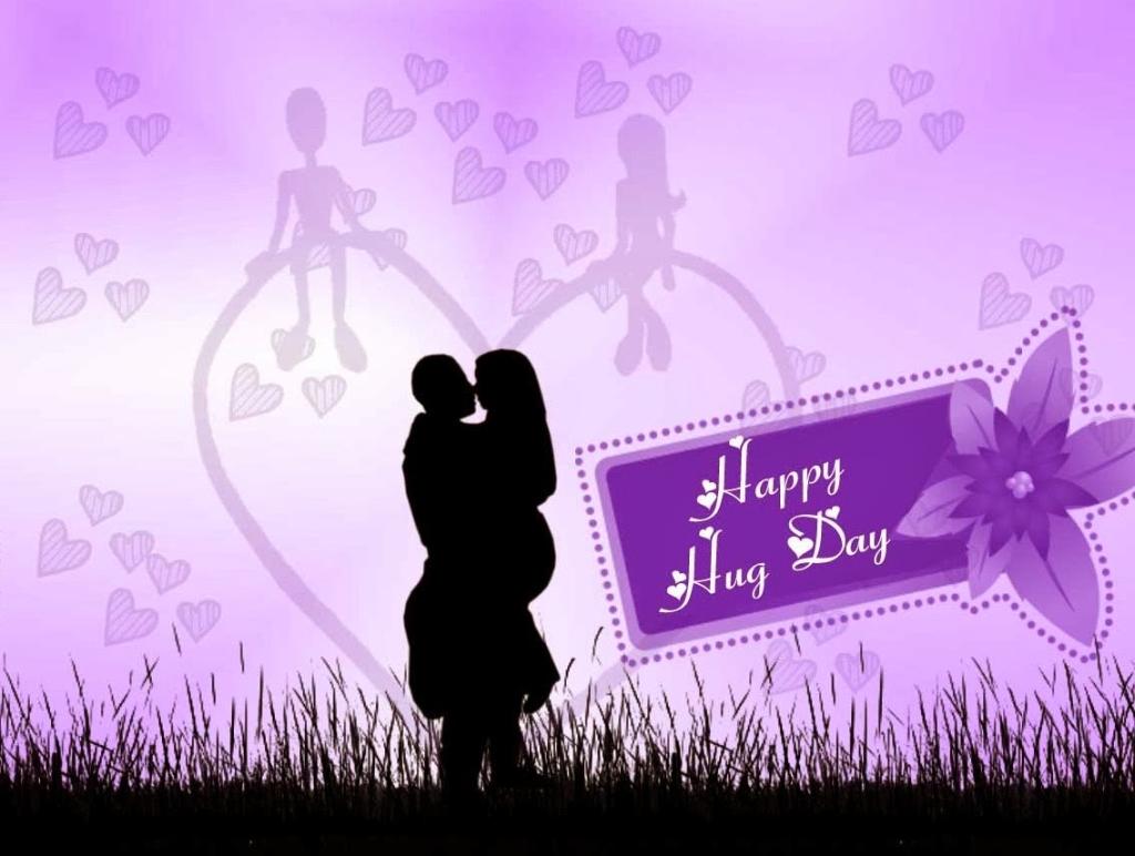 Hug And Kiss Wallpaper Download Camera Information 1024x772