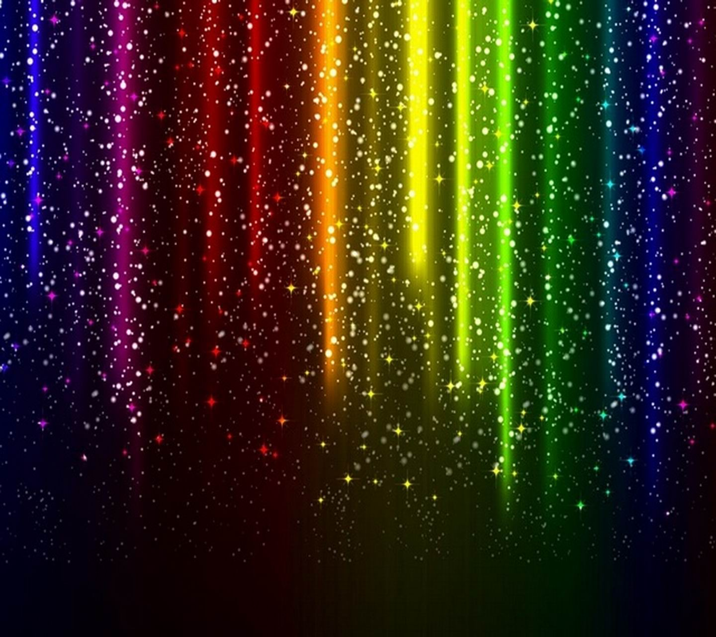 Free Glitter Wallpaper Or Screensavers