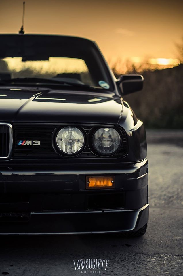 Bmw e Wallpapers Bmw e Wallpapers Android con 636x960