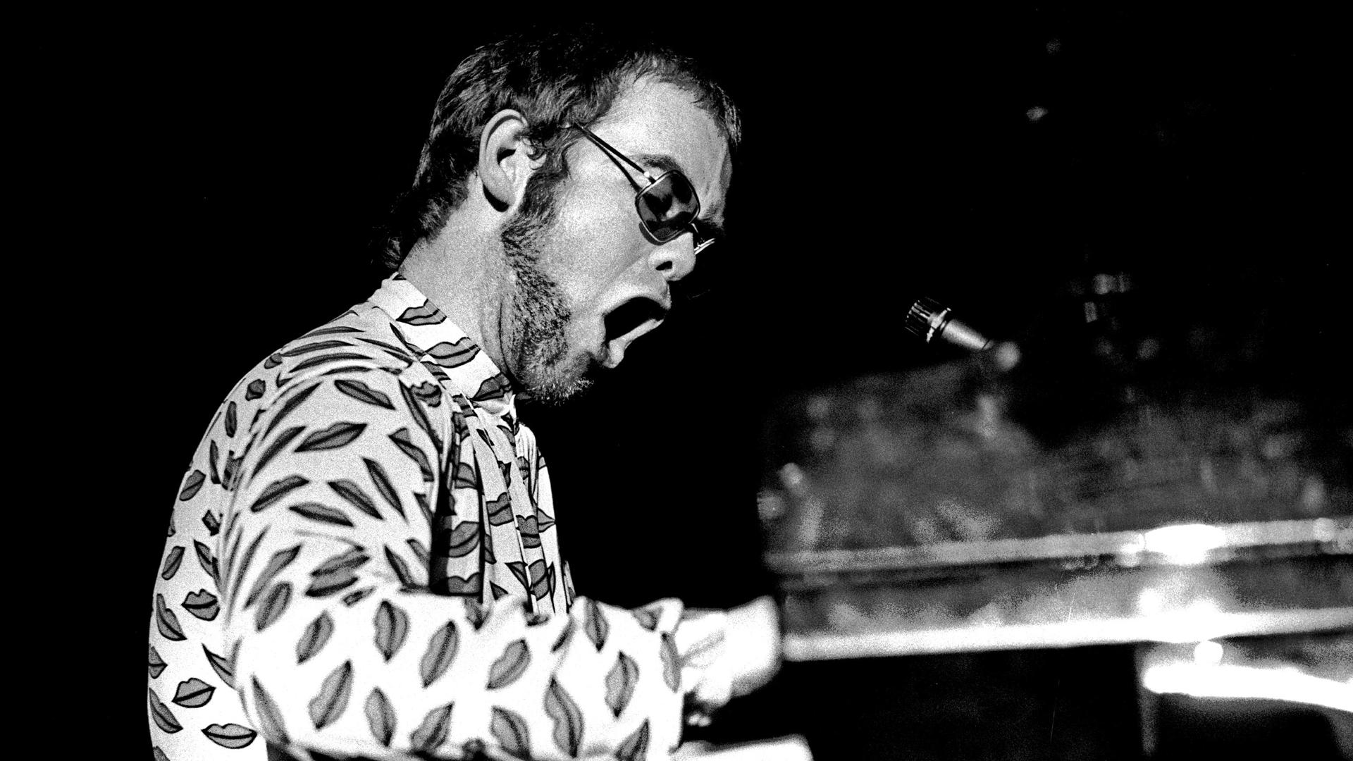 Elton John   Elton John Wallpaper 41028520 1920x1080