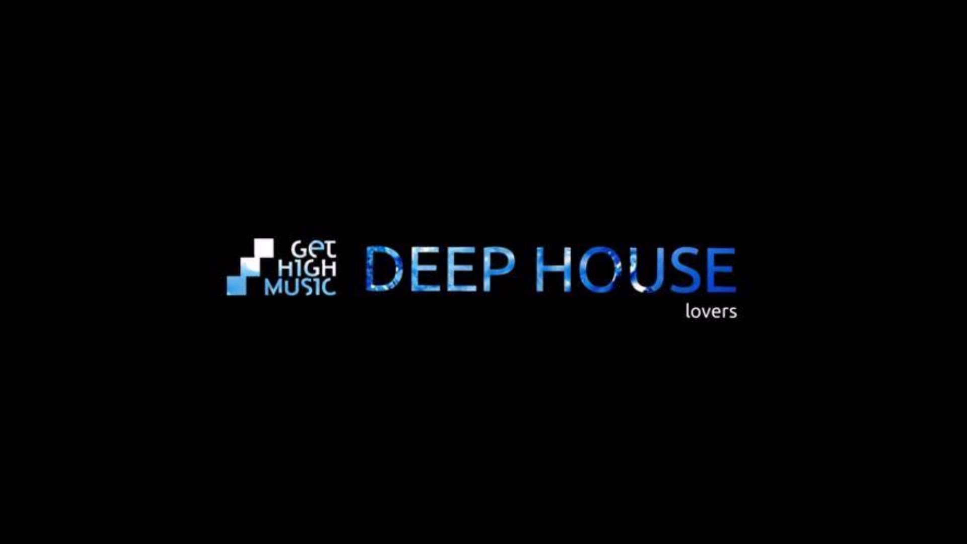 Deep House Mix HD 2014 Ambient Music Lounge Music 1920x1080