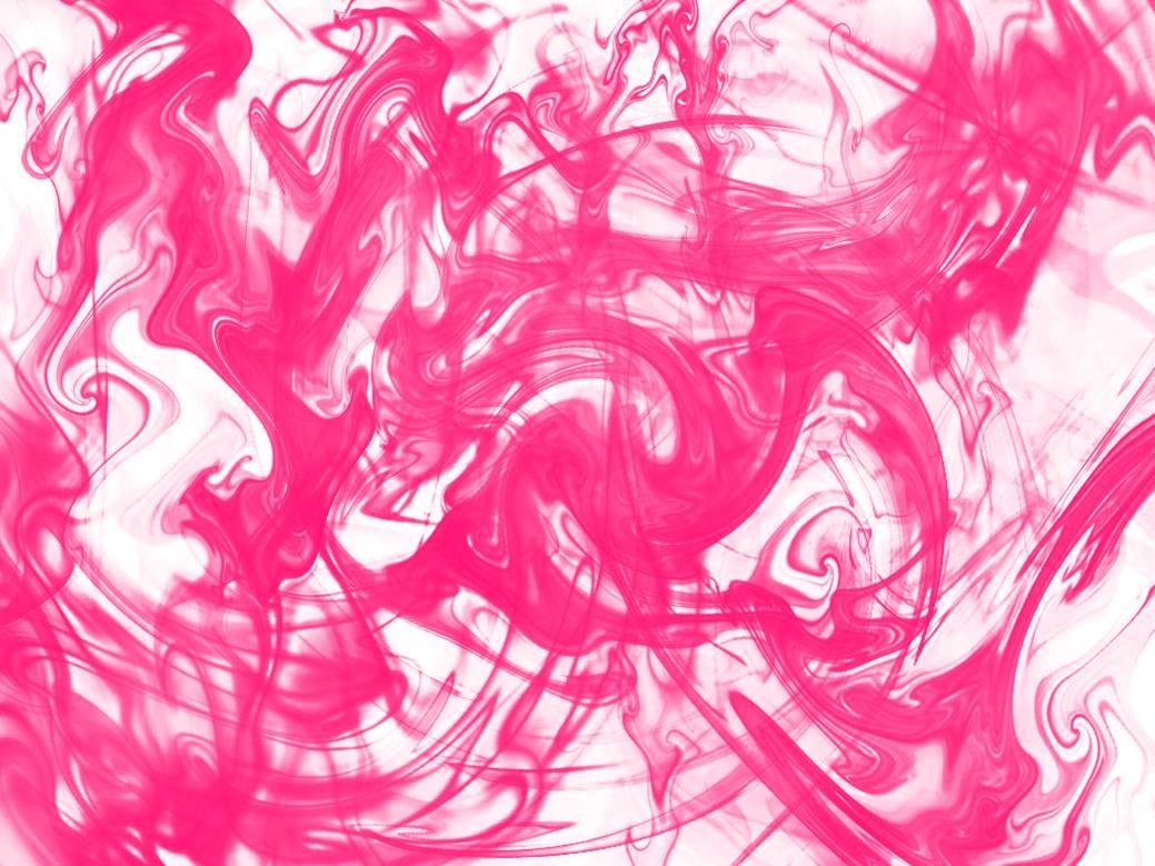 Free girly wallpaper wallpapersafari backgrounds girly backgrounds 747 hd desktop wallpaper 1039x779 voltagebd Images