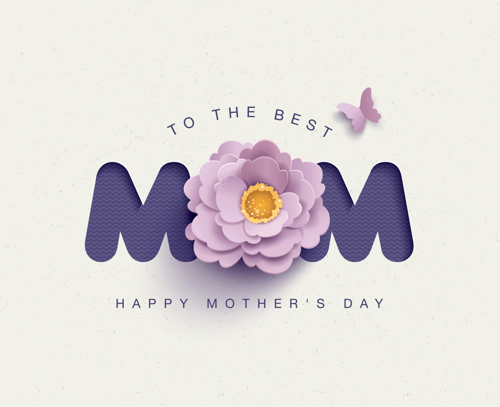 Happy Mothers Day 2019 Download Beautiful Images Wallpapers 1000x813