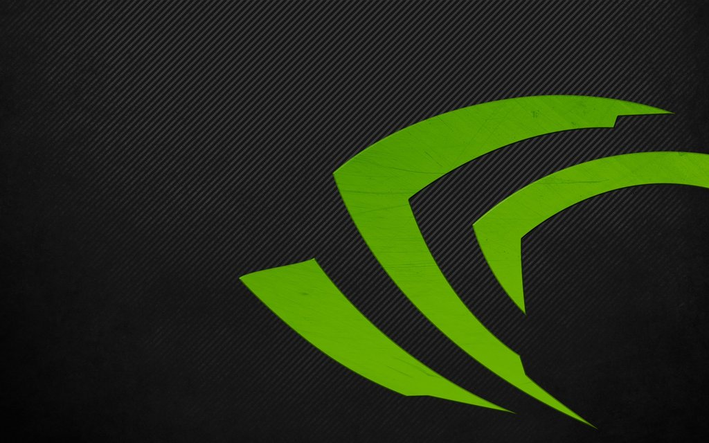 Nvidia wallpapers 1080p wallpapersafari - 1920x1080 wallpaper nvidia ...