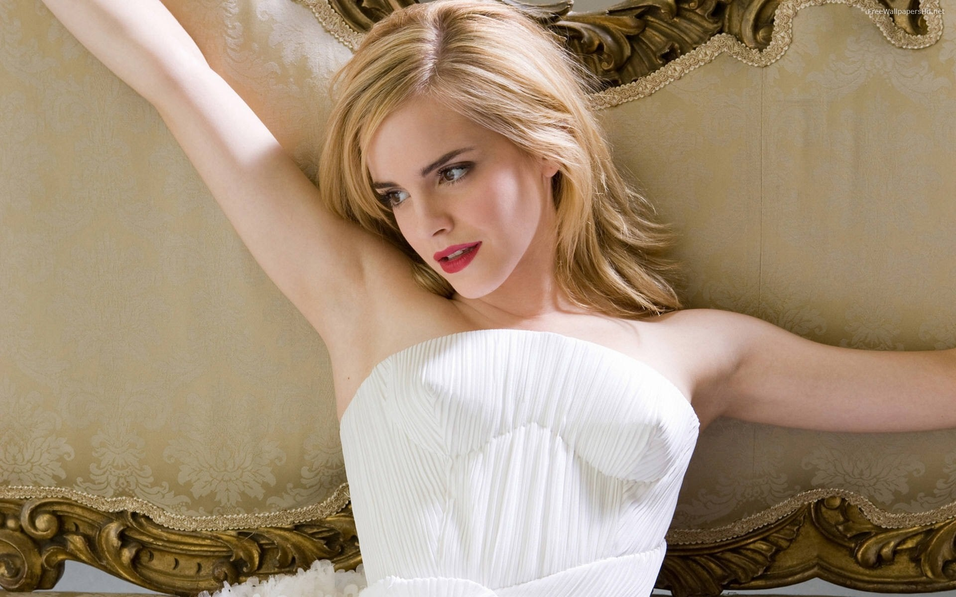 Beautiful Emma Watson HD Wallpapers HD Wallpapers 1920x1200