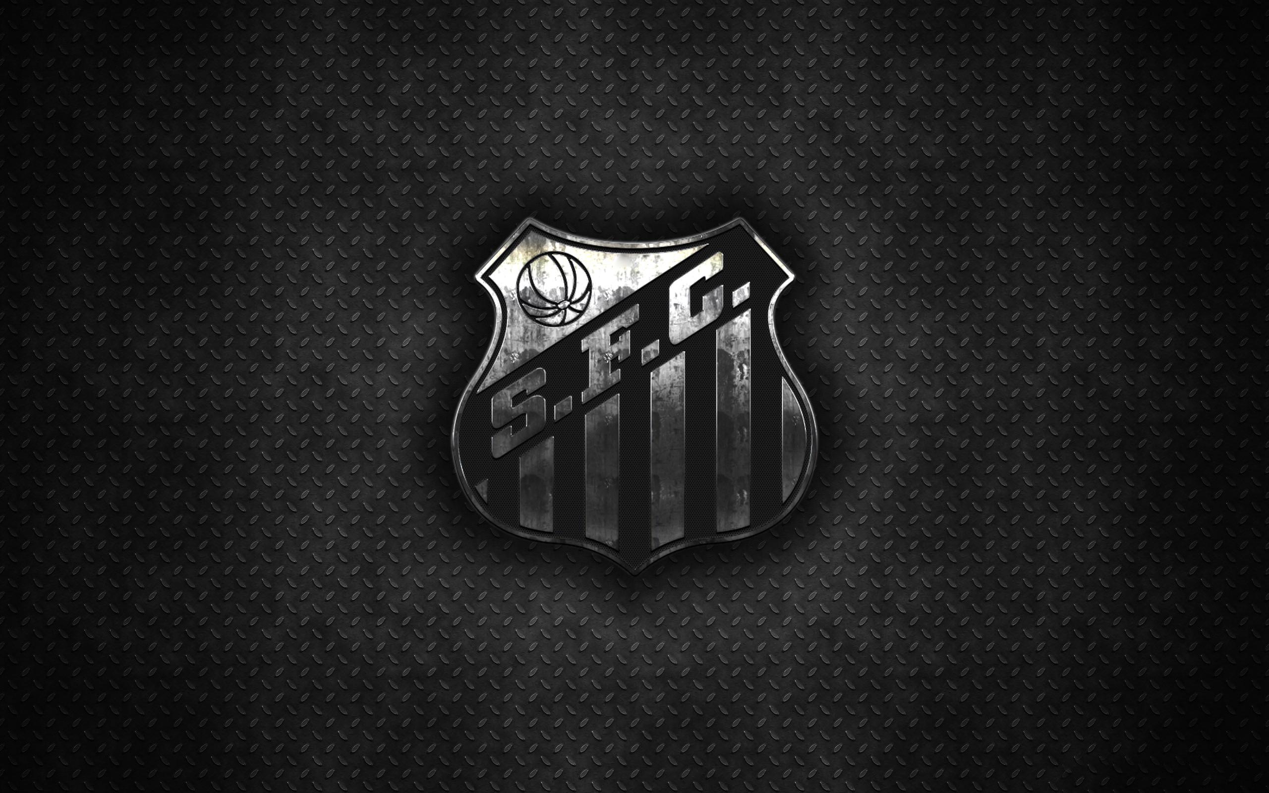 Santos FC HD Wallpaper Background Image 2560x1600 ID985228 2560x1600