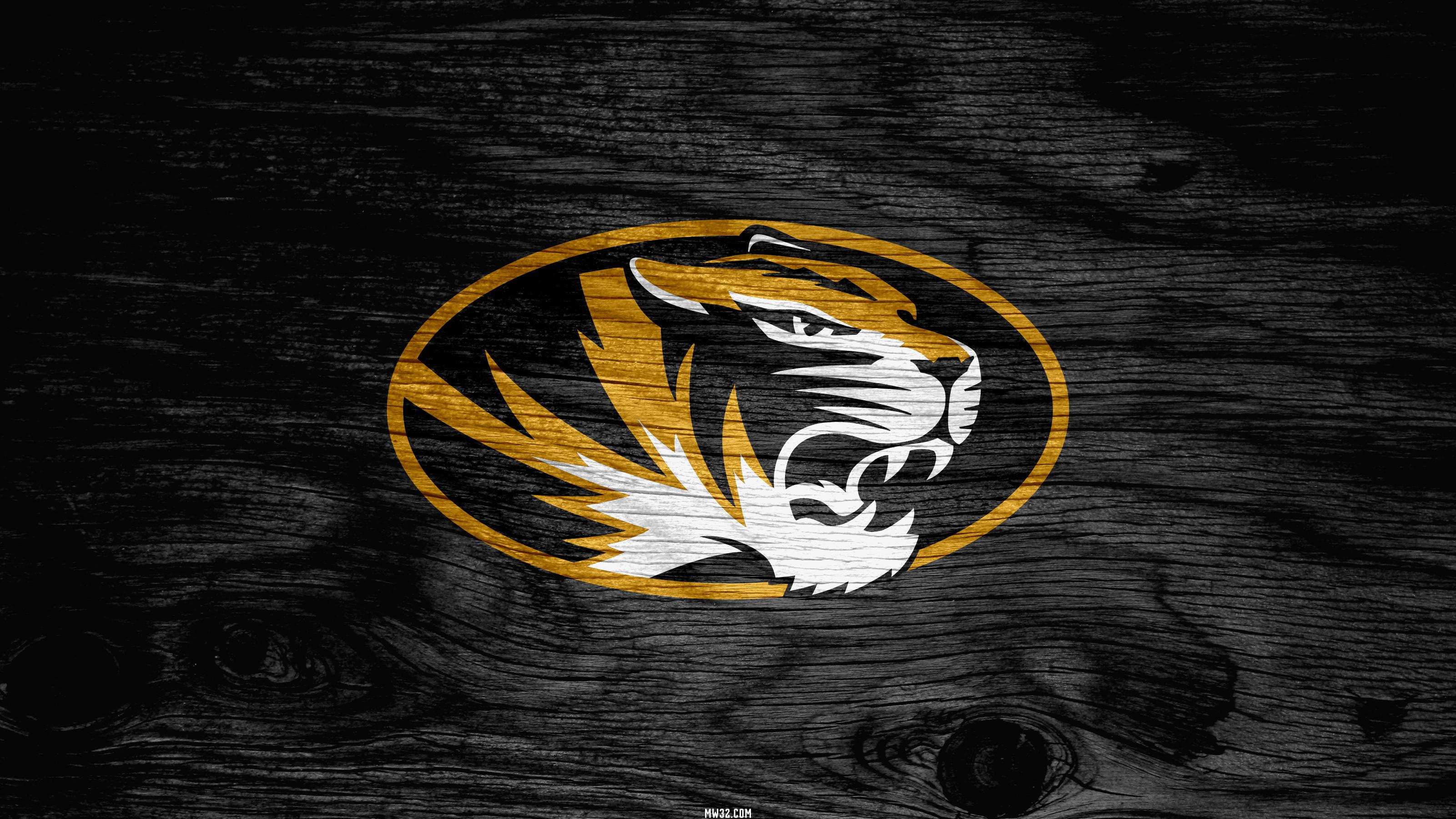 Missouri Tigers Picture 3201x1800