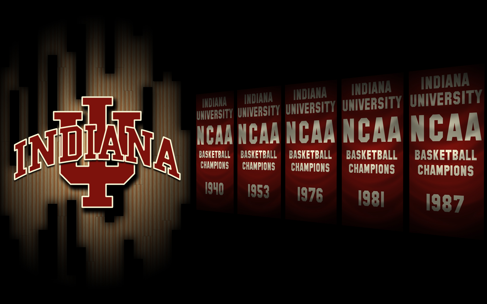 gallery for iu basketball wallpaper iphone