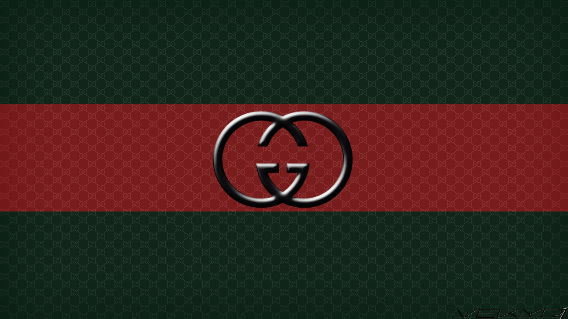 Gucci wallpaper by vekyR1 1920x1080