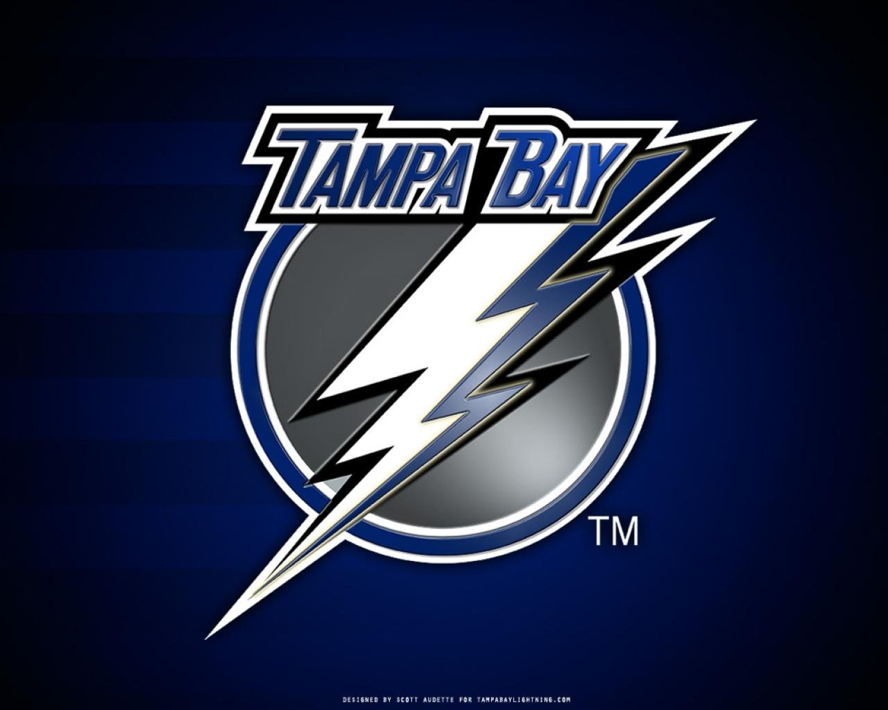 Nhl tampa bay lightning wallpaper HQ WALLPAPER   168604 1280x1024