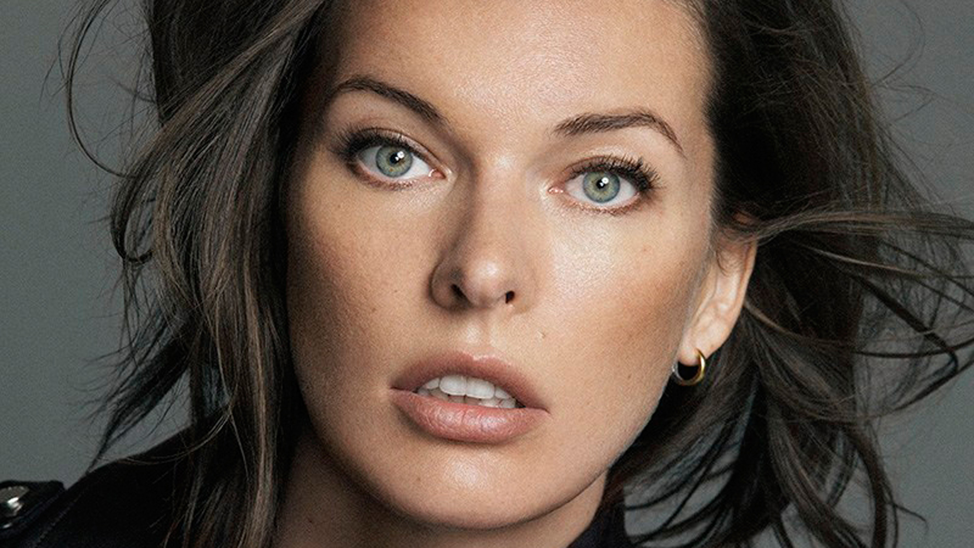 Фото актрис россии 18, Самые красивые актрисы России (Топ-30, фото) 11 фотография