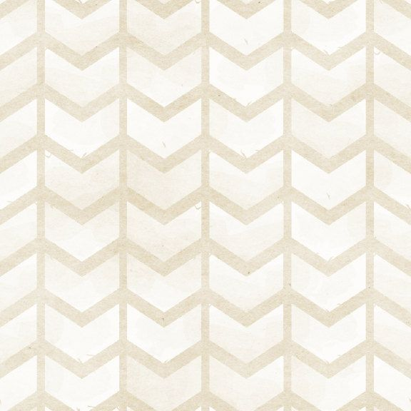 Gold Arrows Removable Wallpaper 8 Feet by WallsNeedLove on Etsy 68 576x576