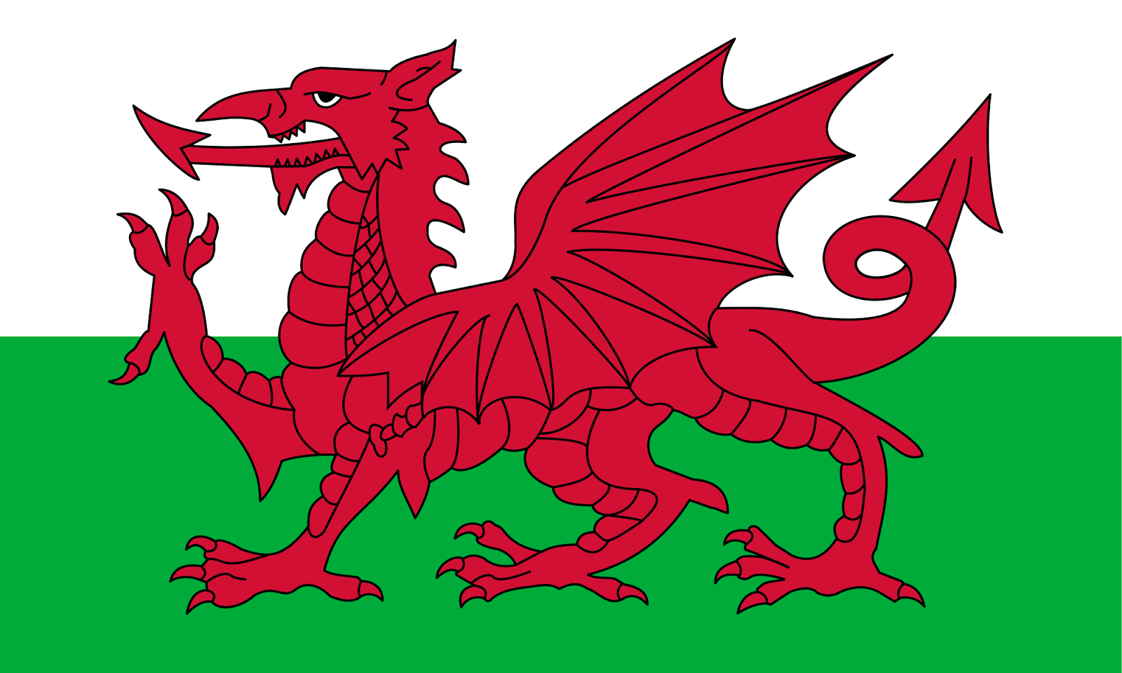 Twitter Headers Facebook Covers Wallpapers Calendars Wales 1600x960