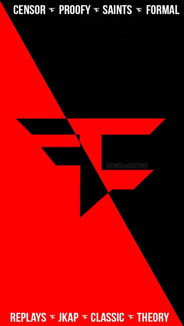 faze logo wallpaper iphone. faze vs optic wallpaper maxresdefault.jpg logo iphone g
