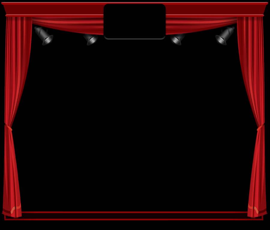 Theater Images As Wallpaper Wallpapersafari