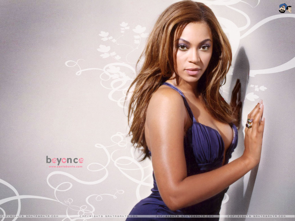 Beyonce knowles porn fakes