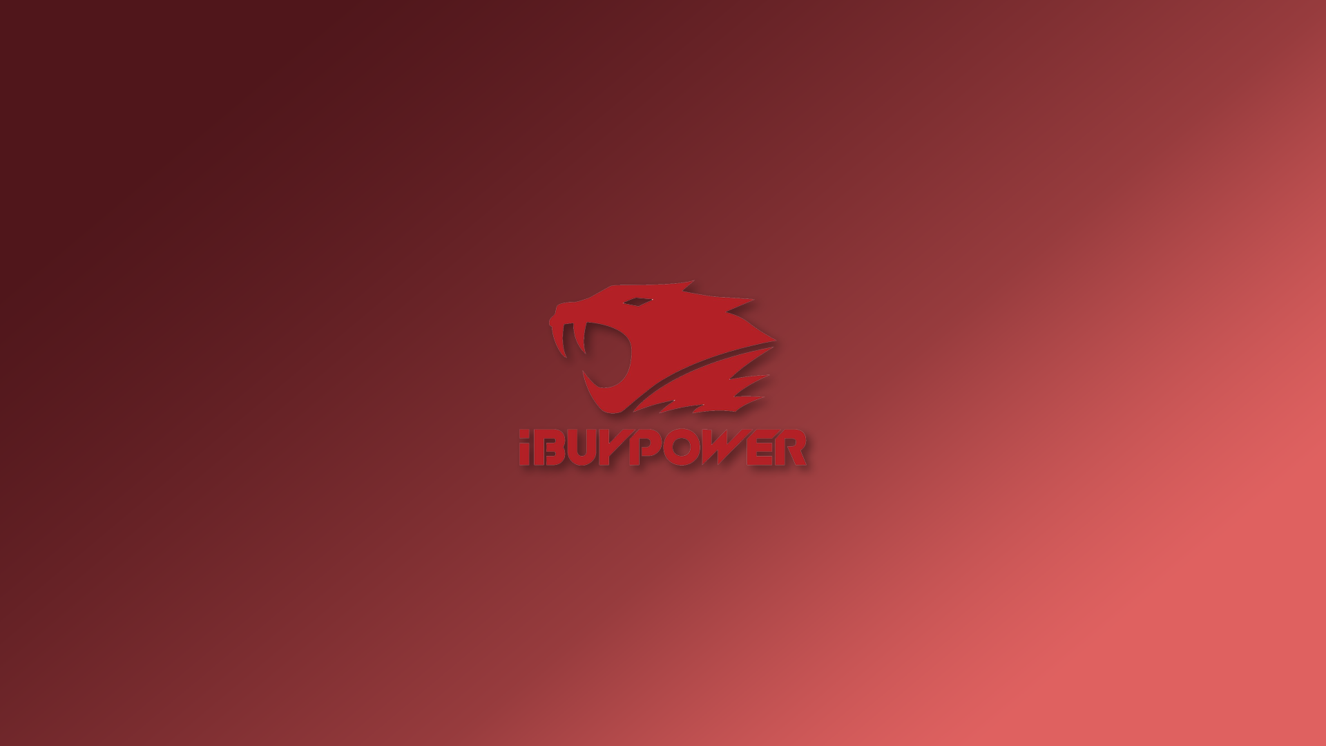 Ibuypower Wallpapers   Wallperiocom 1920x1080