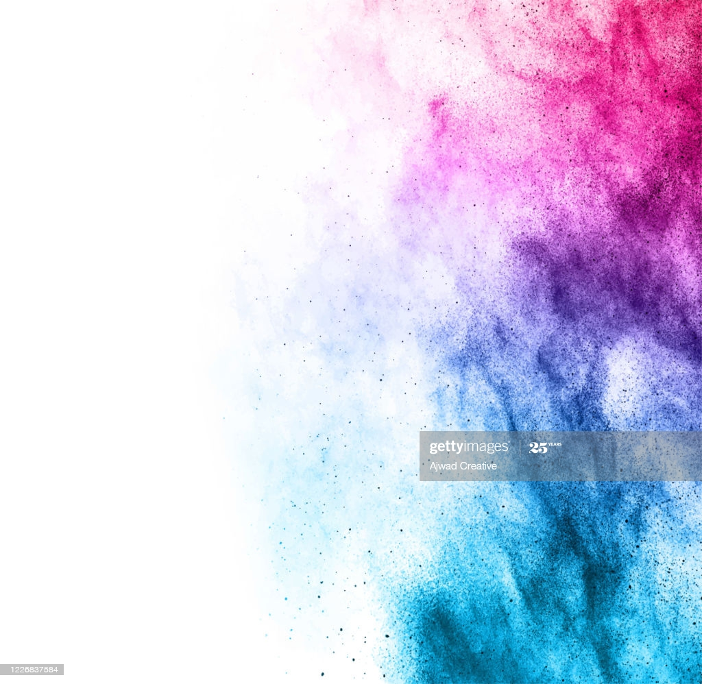 Watercolors Paint Decorative Background High Res Vector Graphic 1024x998