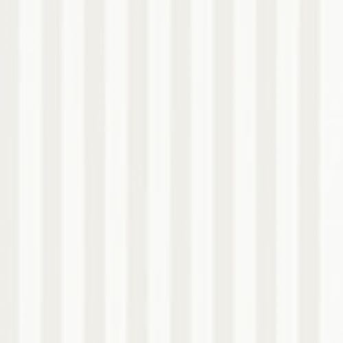 Black and white striped Wallpaper 500x500