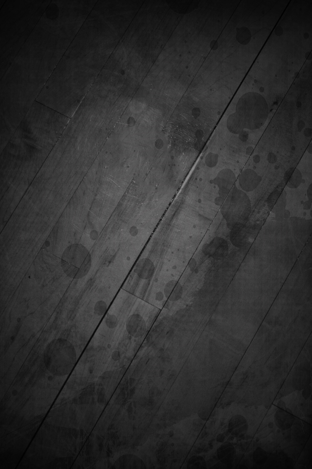 Free Download Wallpapers Retina Iphone Wallpapers Retina